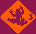 Grundlagentests - Frosch