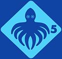 Grundlagentests - Tintenfisch