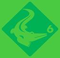 Grundlagentests - Krokodil